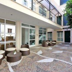 Отель Morin 10 Италия, Рим - отзывы, цены и фото номеров - забронировать отель Morin 10 онлайн фото 2
