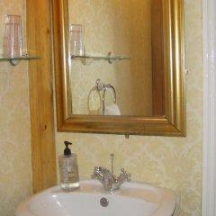 Отель The Sycamore Guest House 4* Стандартный номер с различными типами кроватей фото 27