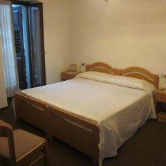Отель Al Moleta 2* Стандартный номер фото 2