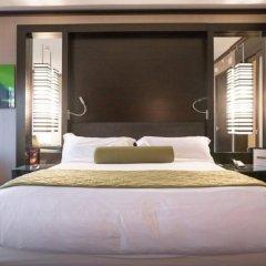 Отель Deluxe Suite at Vdara США, Лас-Вегас - отзывы, цены и фото номеров - забронировать отель Deluxe Suite at Vdara онлайн комната для гостей фото 3