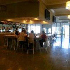 Отель Drax Hall Villas at Ocho Rios Очо-Риос питание