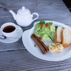 Отель Izukogen Onsen J Garden Ито питание фото 2