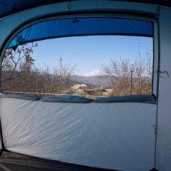 Отель Camping 3 Gs пляж