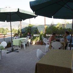 Vardar Pension Турция, Сельчук - отзывы, цены и фото номеров - забронировать отель Vardar Pension онлайн питание фото 3