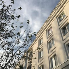Отель Shortstaypoland Pulawska (b17) Варшава фото 4