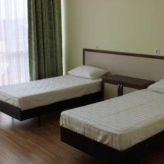 Гостиница Panorama-Hotel Dzhem в Анапе отзывы, цены и фото номеров - забронировать гостиницу Panorama-Hotel Dzhem онлайн Анапа сейф в номере