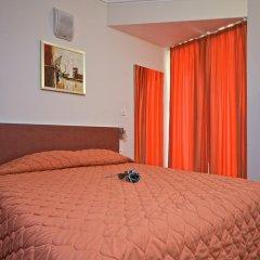Hotel Ajax 3* Люкс с различными типами кроватей фото 11