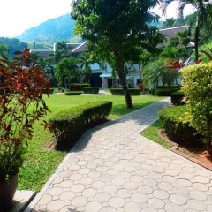 The Serenity Golf Hotel фото 2