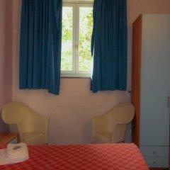 Хостел Orsa Maggiore (только для женщин) Стандартный номер с различными типами кроватей