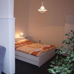 Hotel Hasa 2* Люкс с различными типами кроватей фото 3