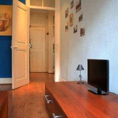 Отель Mouros House Bairro Alto удобства в номере