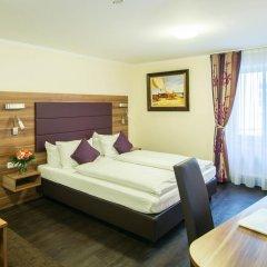 BATU Apart Hotel 3* Апартаменты с различными типами кроватей фото 7