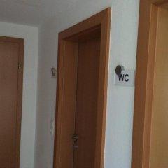 Отель Haus Romeo Alpine Gay Resort - Men 18+ Only 3* Стандартный номер с двуспальной кроватью (общая ванная комната) фото 5
