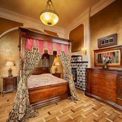 Бутик-отель Анна Калининград интерьер отеля фото 2