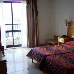 Gillieru Harbour Hotel 4* Стандартный номер с различными типами кроватей фото 3