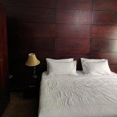 Отель Galpin Suites комната для гостей фото 4
