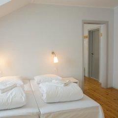 Отель Finse 1222 комната для гостей фото 3