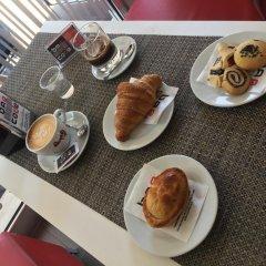 Отель Lecce Juice casa vacanza Лечче питание фото 2