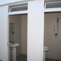 Отель Lake Shkodra Resort 3* Стандартный номер с двуспальной кроватью (общая ванная комната) фото 8