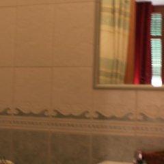 Отель Hostal Sonia ванная фото 2