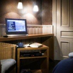 Отель Amunds Appartement удобства в номере фото 2