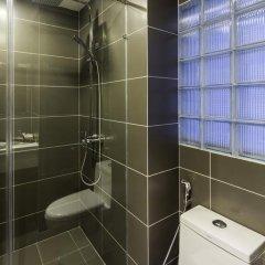 Venue Hotel 3* Улучшенный номер фото 4