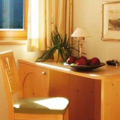 Отель Andrea's Gästehaus удобства в номере