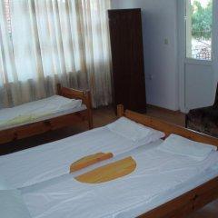 Отель Matevi Болгария, Аврен - отзывы, цены и фото номеров - забронировать отель Matevi онлайн комната для гостей фото 4