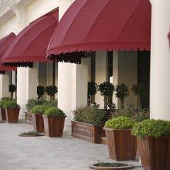 Mardan Palace Hotel 5* Люкс Премиум с различными типами кроватей фото 6