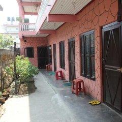 Отель Pokhara Homestay Непал, Покхара - отзывы, цены и фото номеров - забронировать отель Pokhara Homestay онлайн