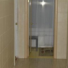 Гостиница Jam Hotel в Иркутске отзывы, цены и фото номеров - забронировать гостиницу Jam Hotel онлайн Иркутск ванная фото 2