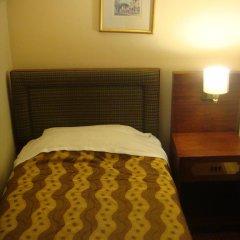 Osborne Hotel 3* Стандартный номер фото 5