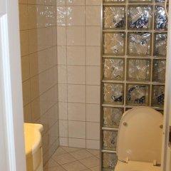 Kjøbmandsgaarden Hotel 3* Апартаменты с различными типами кроватей фото 6