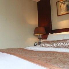 Отель Huiyuan Prime Hotel Китай, Пекин - отзывы, цены и фото номеров - забронировать отель Huiyuan Prime Hotel онлайн комната для гостей фото 2