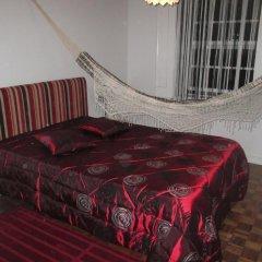 Апартаменты Ribeira Apartment комната для гостей