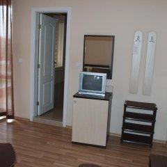 Отель Respekt Guest House удобства в номере фото 2