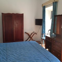 Hotel Castille 3* Стандартный номер с 2 отдельными кроватями фото 4