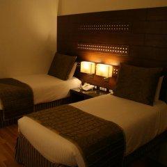 Bamyan The Boutique Hotel 3* Номер Делюкс с различными типами кроватей фото 10