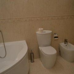 Гостиница U Dominicana Украина, Каменец-Подольский - отзывы, цены и фото номеров - забронировать гостиницу U Dominicana онлайн ванная фото 2