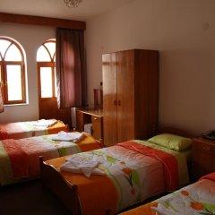 Prokopi Hotel Стандартный номер с различными типами кроватей фото 2