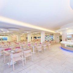 Отель Iberostar Playa Gaviotas Джандия-Бич питание фото 3