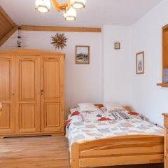 Отель Apartamenty Nowotarskie Польша, Закопане - отзывы, цены и фото номеров - забронировать отель Apartamenty Nowotarskie онлайн детские мероприятия фото 2