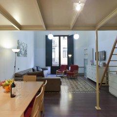 Апартаменты Rent Top Apartments Passeig de Gràcia интерьер отеля фото 3