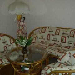 Отель Puku Street Guest House интерьер отеля