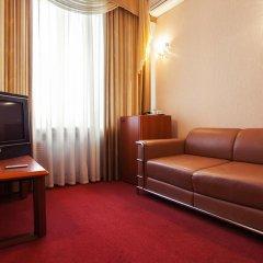 Гостиница Гостиный Дом Визитъ Люкс с различными типами кроватей фото 6