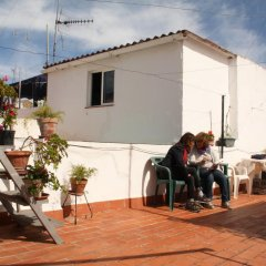 Отель Casa Lomas Испания, Аркос -де-ла-Фронтера - отзывы, цены и фото номеров - забронировать отель Casa Lomas онлайн