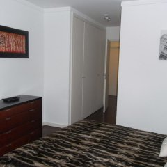 Апартаменты Mary Apartments Lisbon Апартаменты разные типы кроватей фото 45