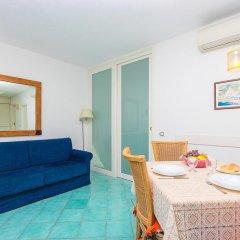 Отель Dogi A Италия, Амальфи - отзывы, цены и фото номеров - забронировать отель Dogi A онлайн комната для гостей фото 2