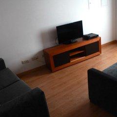 Отель Casas do Fantal комната для гостей фото 5