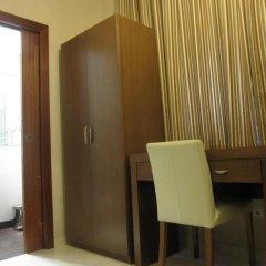 Гостевой Дом Atocha Almudena Martín 2* Стандартный номер с различными типами кроватей